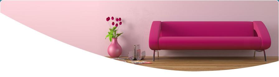 Franz buck wohnfreude gmbh st hle sessel sofas polsterm bel restauration werkstatt Sofa polster erneuern